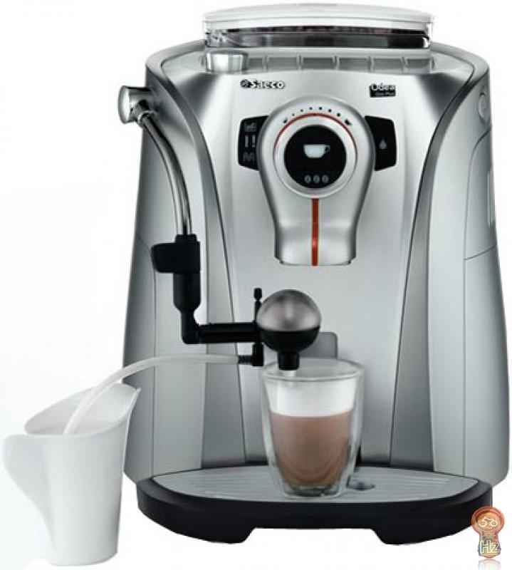 Капсульная кофеварка squesito 5